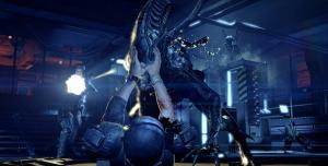 Gearbox обвиняют SEGA в скандалах вокруг игры Aliens: Colonial Marines