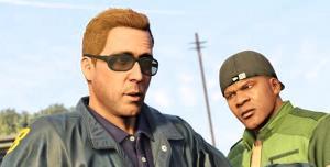 Онлайн GTA5 на ПК с видом от первого лица, новыми животными и оружием