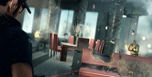 Visceral Games вернут в Battlefield Hardline баллистические щиты и командный десматч