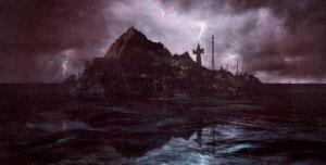 Сюжет Resident Evil: Revelations 2 развернется на острове