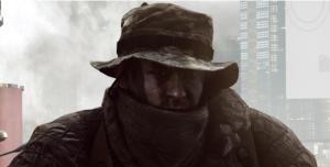 Оптимизация для Battlefield 4 Beta на подходе