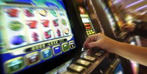 Игровые автоматы «Вулкан» позволяют успешно играть на реальные деньги