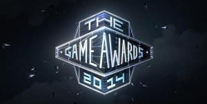 За Game Awards 2014 наблюдали 2 миллиона зрителей