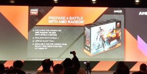 AMD заплатила за BF4 8.000.000 долларов