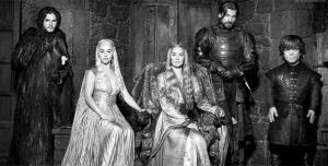 Новые подробности Game of Thrones: A Telltale Games
