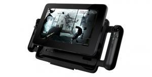 NVIDIA GRID, Андроид игры и многое другое - бесплатно для планшетов SHIELD