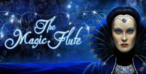 Основные символы и игра на риск аппарата The Magic Flute в Азино 777