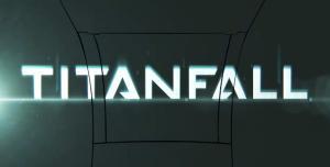 Дополнение Titanfall IMC Rising завтра на всех платформах
