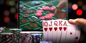 Пин Ап – казино с отличной репутацией
