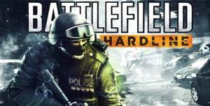 BF Hardline и BF4 Final Stand перенесены