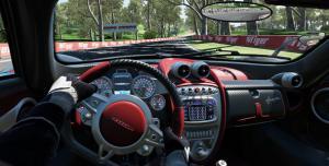 Стали известны системные требования Project CARS