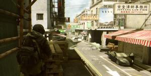Классический режим и два новых дополнения Battlefield 4