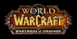 World of Warcraft: Warlords of Draenor требователен к ресурсам