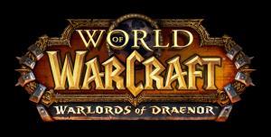 World of Warcraft: Warlords of Draenor требователен к ресурсам