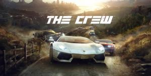 The Crew: через Америку за 40 минут