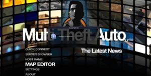 Grand Theft Auto: геймплей и реализм