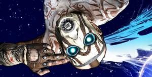 Новый мод позволяет играть в Borderlands: The Pre-Sequel от третьего лица