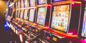 Где в Рунете можно полноценно поиграть в азартные игры