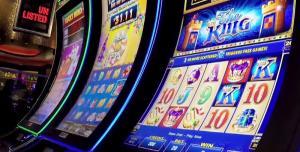 Чем привлекает регистрация в казино Соль