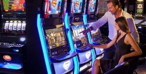 Fresh Casino повышает стандарты качества азартных игр