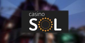 Сол Казино – новые возможности для выигрыша