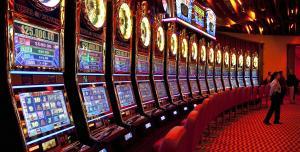 Rox Casino повышает стандарты азартных игр