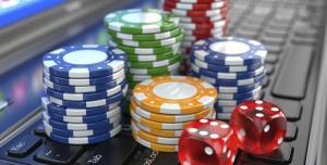 Сол Казино – оптимальное место для азартных игр