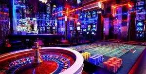 Причины поиграть в бесплатные игровые автоматы Эльдорадо