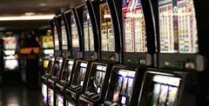 Casino X дарит множество привлекательных бонусов игрокам