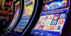 Fresh Casino – отличный способ получить удовольствие от азартных игр