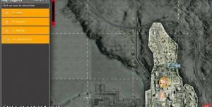 Карты дополнения Back to Karkand