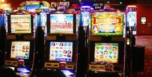 Игровая площадка Рокс предоставляет исключительно качественные азартные развлечения