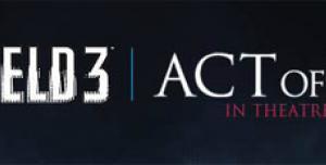 Battlefield 3 рекомендует: