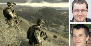 Разработчики ArmA 3 ждут встречи послов