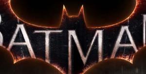 Batman: Arkham Knight на ПК снят с продаж. Rocksteady извинились за проблемный релиз