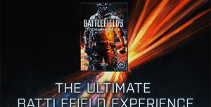 Battlefield 3 Premium Edition. Видеомнение