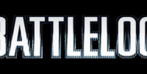Обновление Battlefield 3