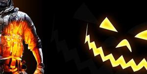 Premium события октября