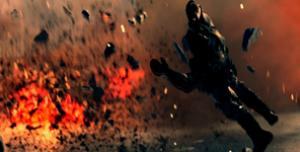 Battlefield 4 обещают 60 fps на новых консолях