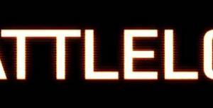 Новый Battlelog для Battlefield 4 - Видео