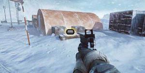 Как быстро разблокировать блочный лук в Battlefield 4? Помогут новые карты!