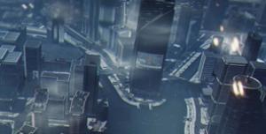 Подтверждены динамические фракции в Battlefield 4