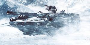 Battlefield 4 снова внушает надежды