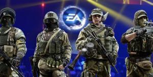 Battlefield 4 на Gamescom 2013 - Итоги