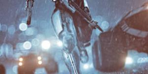 Battlefield 4: оружие и военная техника. ТОП-10