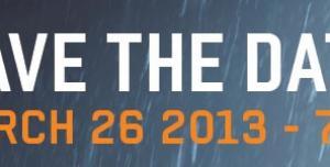 Battlefield 4 вероятно анонсируют на GDC 2013
