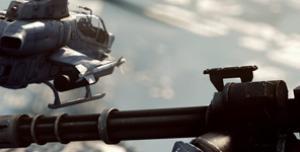 Battlefield 4 – Новости – Июнь 2013