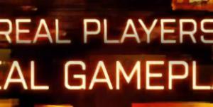 Только в Battlefield 4 - Впечатления игроков