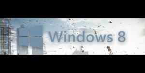 Battlefield 4 на Windows 8 - А был ли мальчик?