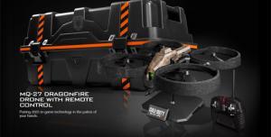 Black Ops 2 Prestige Edition